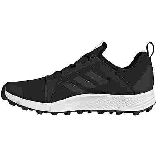 adidas GTX® SPEED Trailrunning Schuhe Herren core black