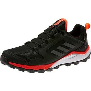 adidas GTX® AGRAVIC TR Multifunktionsschuhe Herren core black
