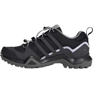 adidas GTX® SWIFT R2 Multifunktionsschuhe Damen core black