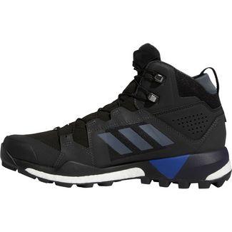 adidas GTX® Skychaser XT Wanderschuhe Herren core-black