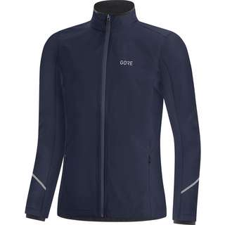 GORE® WEAR GORE-TEX R3 Partial INFINIUM Laufjacke Damen orbit blue