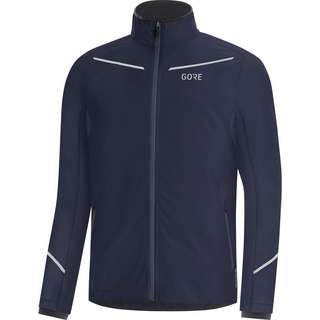 GORE® WEAR GORE-TEX® R3 PARTIAL Laufjacke Herren orbit blue