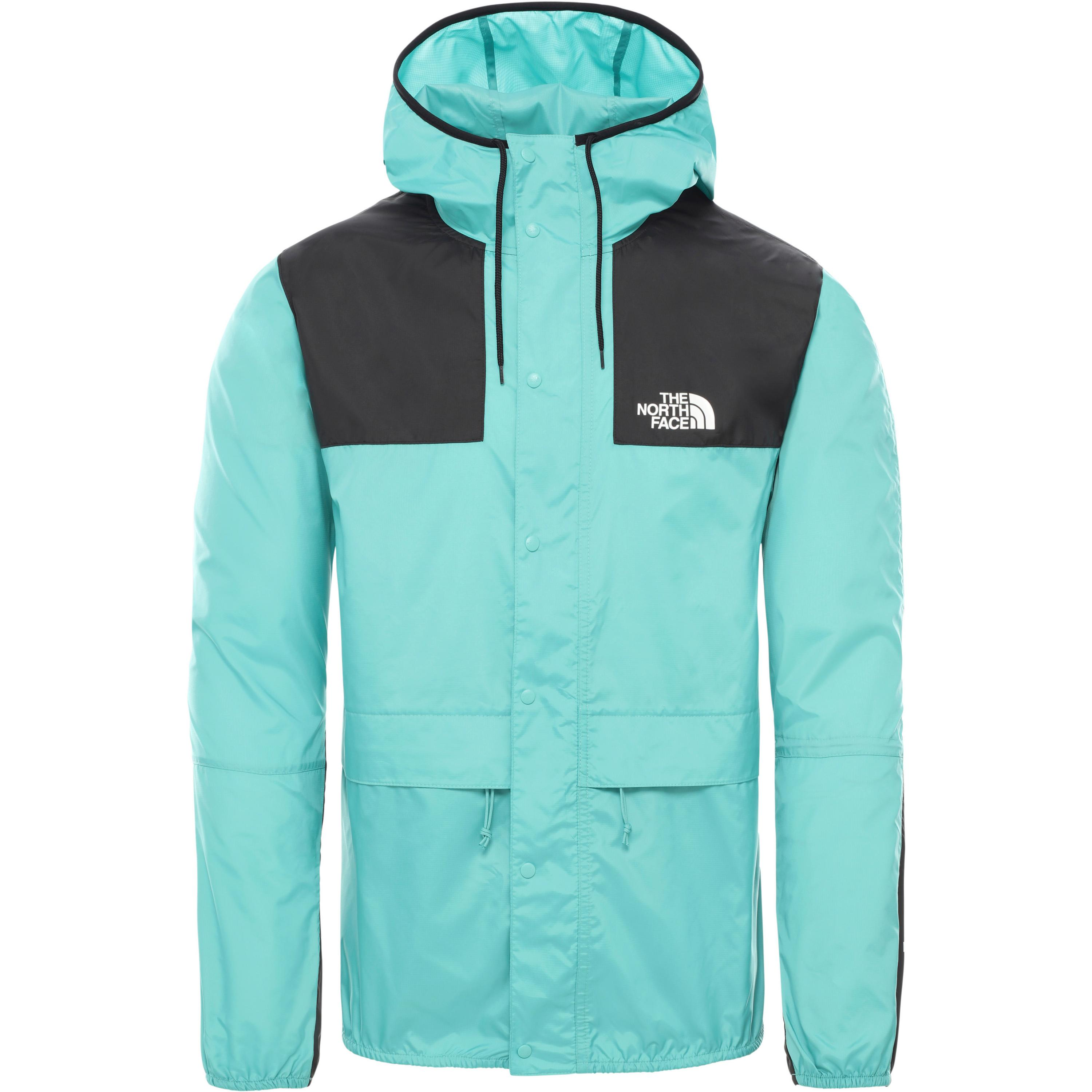 the north face -  1985 Seasonal Mountain Windbreaker Herren