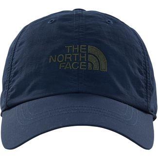 The North Face Horizon Cap Urban Navy