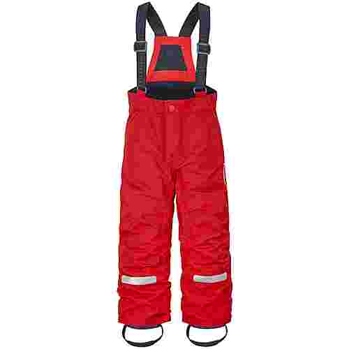 Didriksons 1913 Thermohose Chili Red