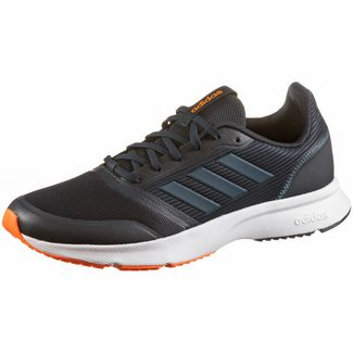 adidas Nova Flow Fitnessschuhe Herren legend ink-tech mineral-signal coral
