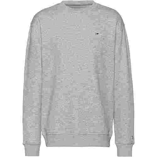 Tommy Hilfiger TOMMY CLASSICS Sweatshirt Herren lt grey htr