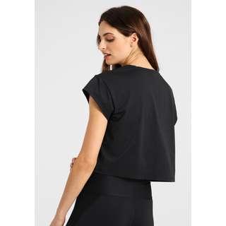 Daquini Cosmo Tee T-Shirt Damen black