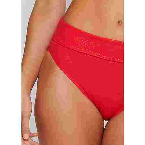 LingaDore Bikini Hose Damen Print