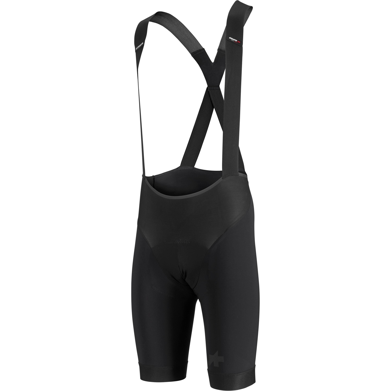 Image of assos Equipe RSR Bib Shorts S9 Bibtights Herren