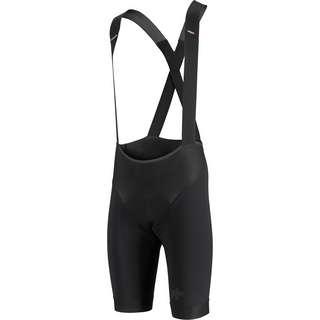 assos Equipe RSR Bib Shorts S9 Bibtights Herren black series