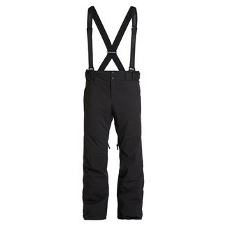 Phenix Arrow Skihose Herren black