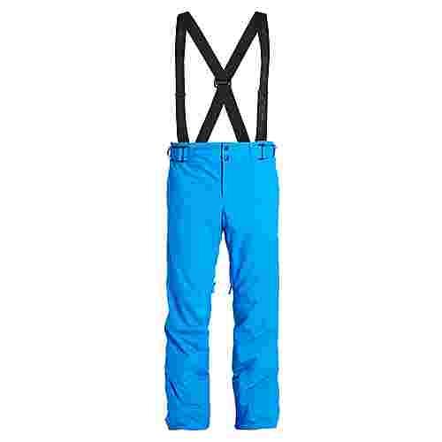 Phenix Arrow Skihose Herren blue