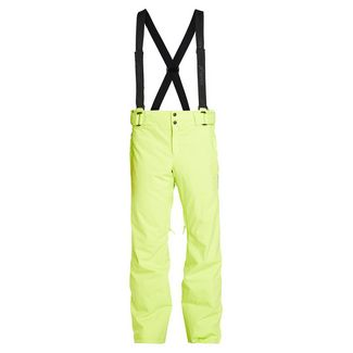 Phenix Arrow Skihose Herren yellow green