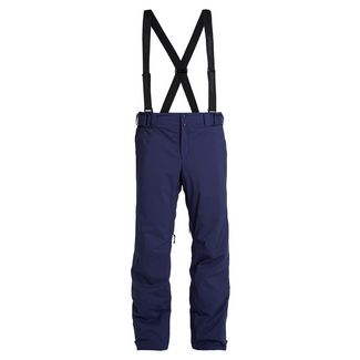 Phenix Arrow Skihose Herren dark navy