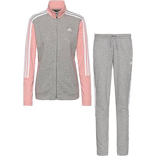 Adidas Trainingsanzug Damen günstig online kaufen bei