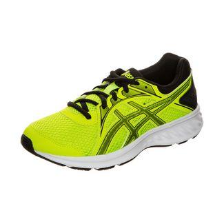 Schuhe für Kinder von ASICS im Online Shop von SportScheck