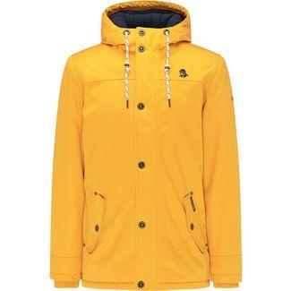 Jacken im Sale von Schmuddelwedda im Online Shop von