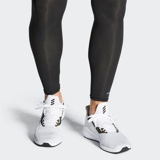 Deine Auswahl » Alphabounce für Herren von adidas im Online