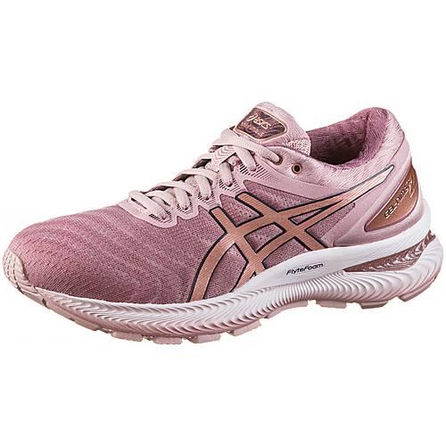 asics Gel Nimbus 22 Schuhe Damen online kaufen |