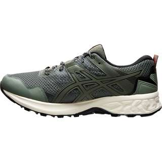 ASICS GTX® Gel Sonomoa Sneaker Herren mantle green-mantle green
