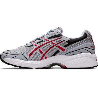 ASICS Gel 1090 Sneaker Herren piedmont grey-piedmont grey