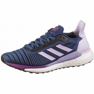 adidas Laufschuhe jetzt online bei SportScheck kaufen