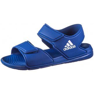 adidas Altaswim C Badelatschen Kinder team royal blue