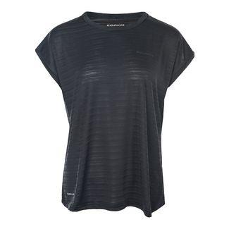 Endurance Funktionsshirt Damen 1001 Black