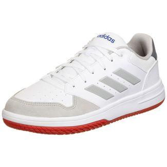 Basketballschuhe im Sale von adidas im Online Shop von