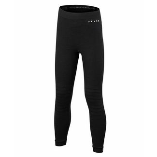 Falke Funktionsunterhose Kinder black (3000)