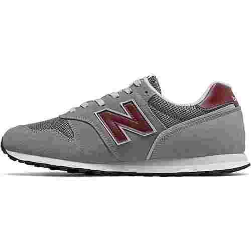 NEW BALANCE 373 Sneaker Herren grey