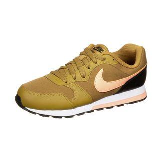 Schuhe » Nike Sportswear von Nike in braun im Online Shop
