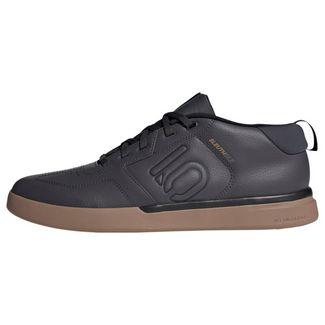 adidas Fahrradschuhe Herren Grey Six / Core Black / Gum M2