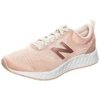 NEW BALANCE Waris Laufschuhe Damen pink