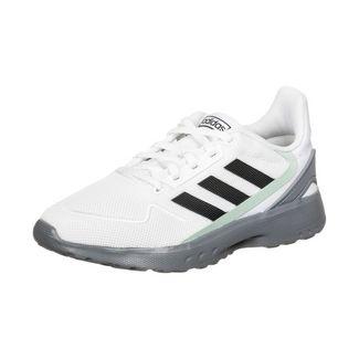 Schuhe für Kinder Neuheiten 2020 im Online Shop von