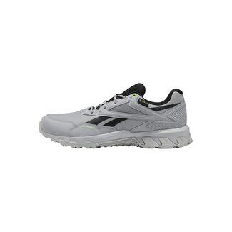 Reebok Fitnessschuhe Herren Pure Grey 4 / Black / Pure Grey 3