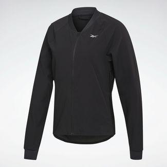 Reebok Jacken für Damen im Online Shop von SportScheck kaufen