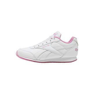 Schuhe » keine Membran von Reebok im Online Shop von