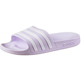 Badeschuhe für Damen von adidas im Online Shop von