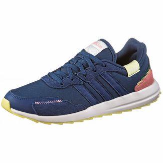 adidas Retrorun Sneaker Damen tech indigo
