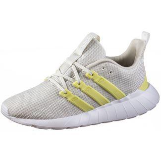 adidas Questar Flow Sneaker Damen orbit grey