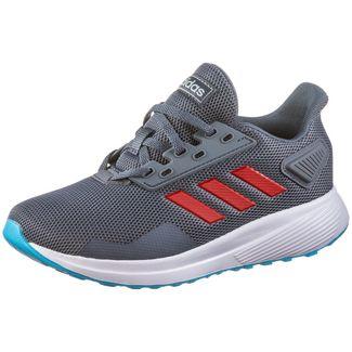 Adidas Allround Verkauf für neue Adidas Schuhe Online