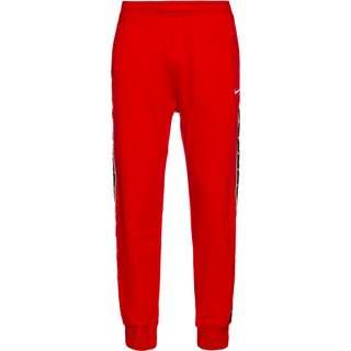 Nike NSW Swoosh Sweathose Herren university red-black-white