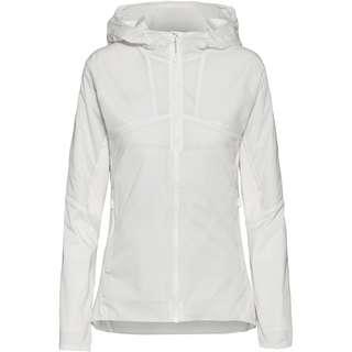 Mammut Rime Light IN Flex Funktionsjacke Damen bright white