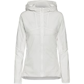 Mammut Rime Light IN Flex Funktionsjacke Damen bright white
