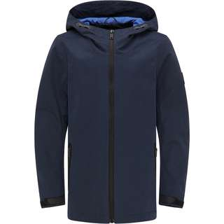 Petrol Industries Kurzjacke Kinder Deep Navy
