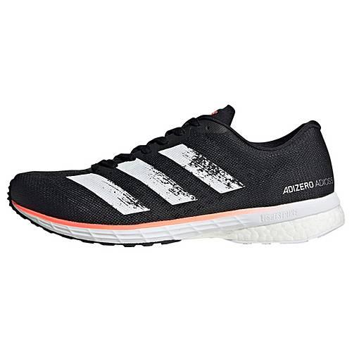 adidas Adizero Adios 5 Schuhe Herren günstig kaufen | Brügelmann