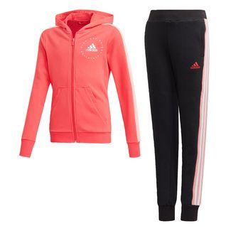 Anzüge von adidas in rosa im Online Shop von SportScheck kaufen