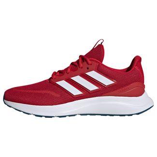 Schuhe » Training von adidas in rot im Online Shop von